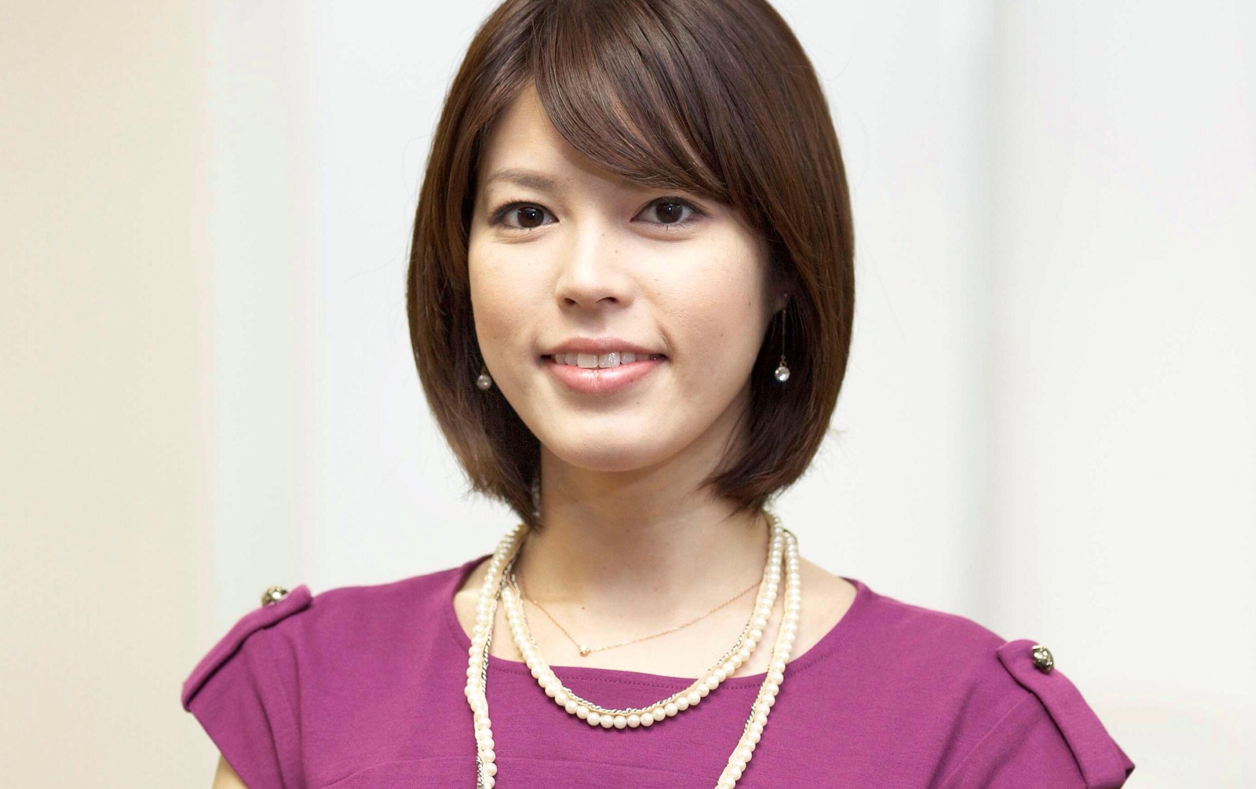 神田愛花の画像 p1_34